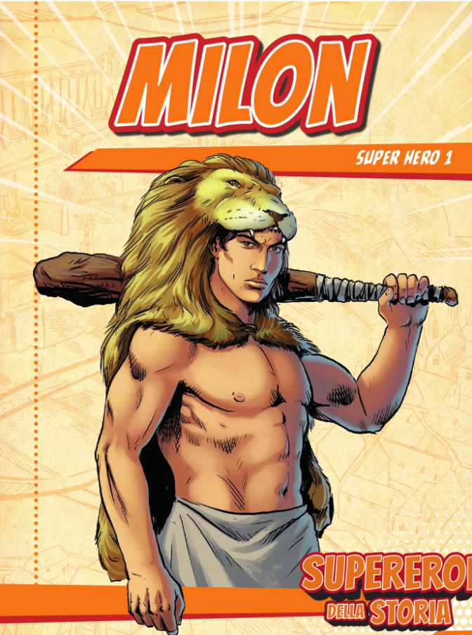 01 Milon imm12