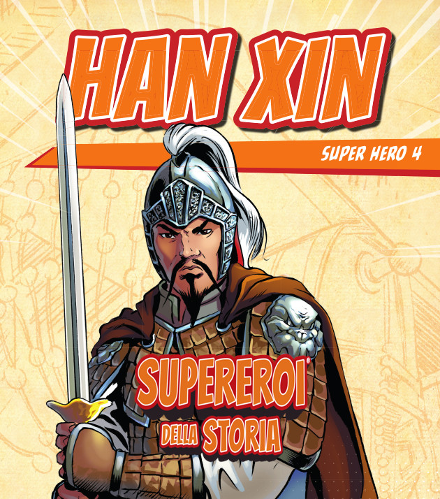 04 Han Xin